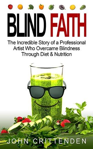 BLIND FAITH Cover 320x512x72ppi