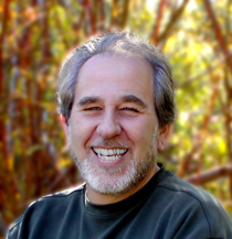 bruce-lipton-think-different